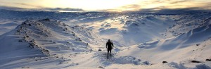 Polar Cicle Marathon