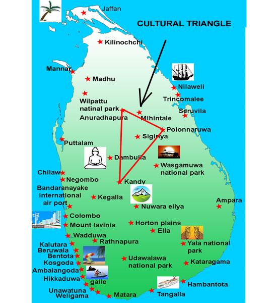 cultural-triangle