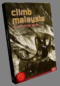 Guia-escalada-malasia