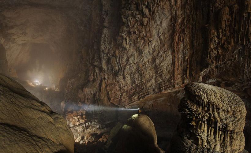hang-son-doong-cave-vietnam