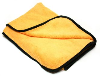 360y-drying-towel-large