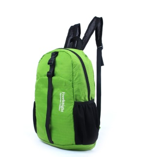 Outdoor-super-light-folding-package-waterproof-small-backpack-bag-for-men-and-women-luggage-duffle-travel.jpg