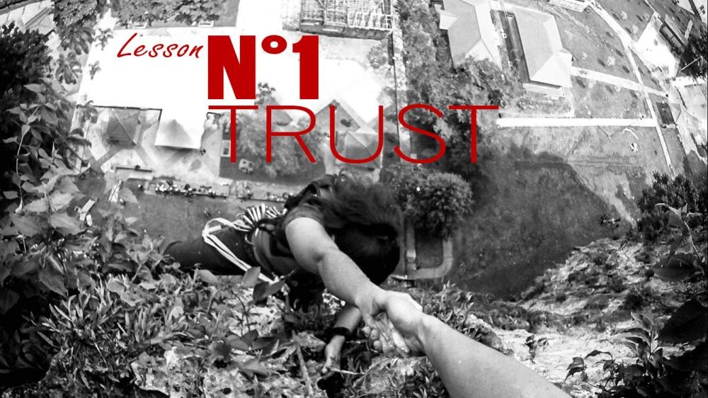 n1-trust