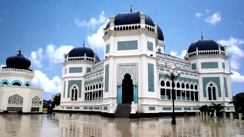 masjid-almashun-1_11.jpg