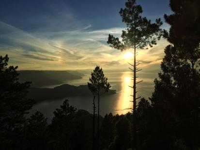 Lake Toba: Into The Caldera Of ASupervolcano