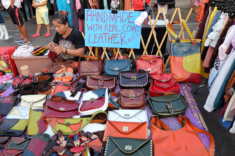 leather-handbags-market-krabi