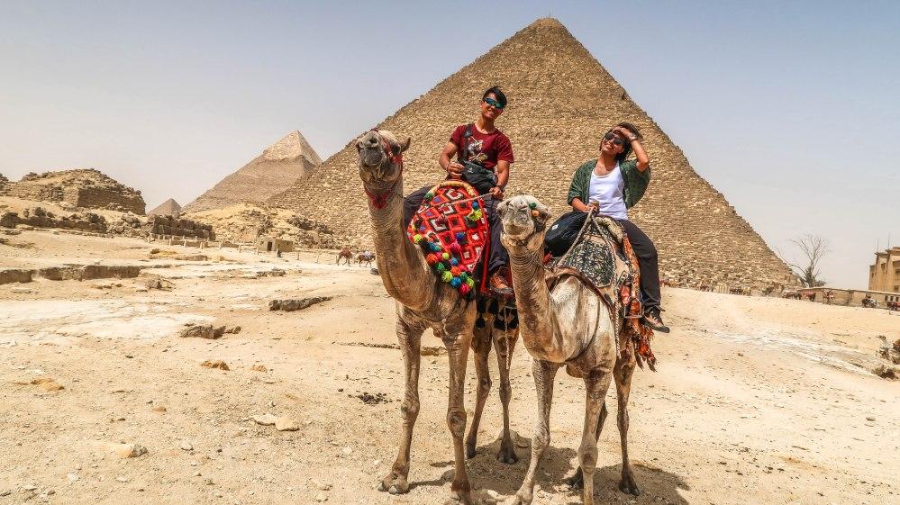 002_Egypt.jpg