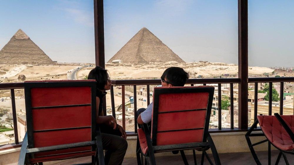 007_Egypt.jpg