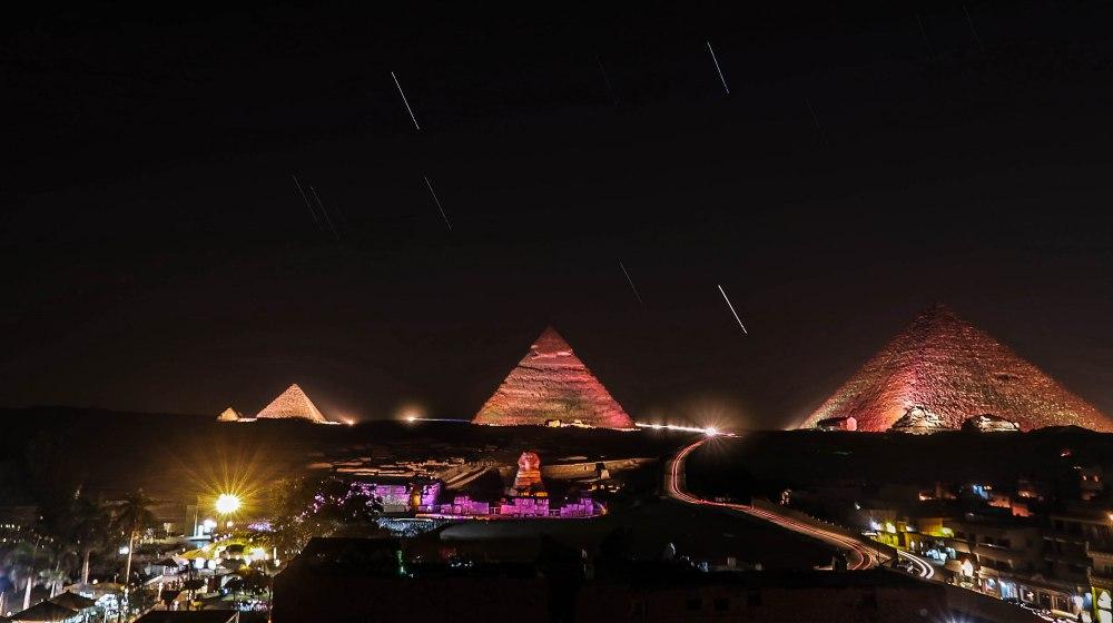 011_Egypt.jpg