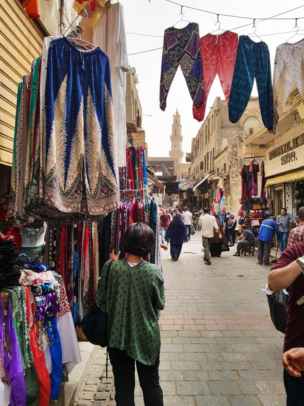 013_Egypt.jpg