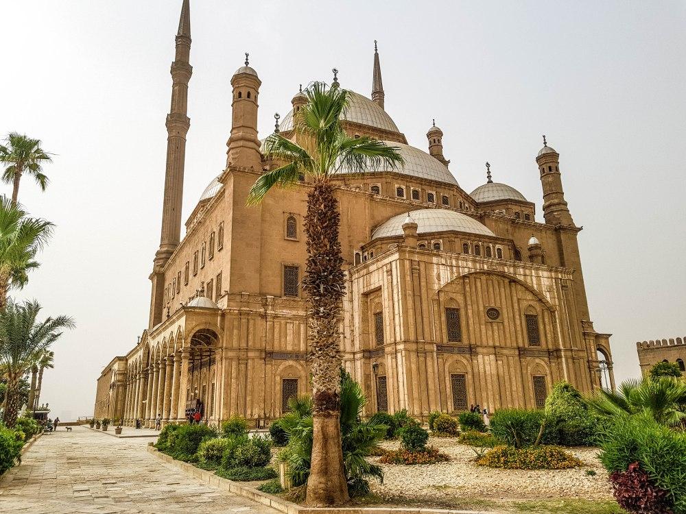 015_Egypt
