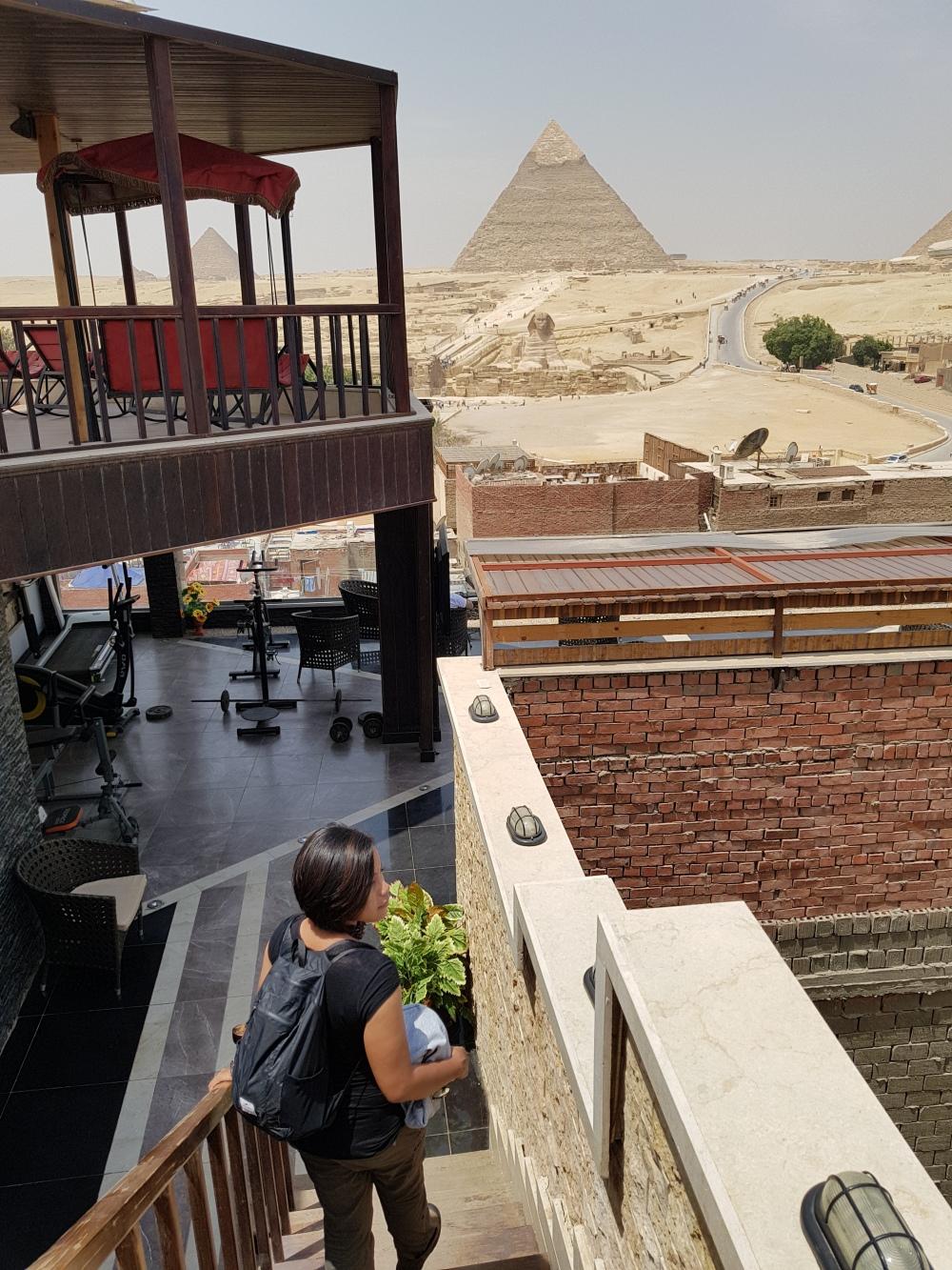 019_Egypt.jpg