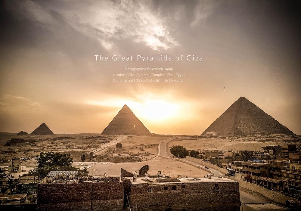 040_EGYPT1