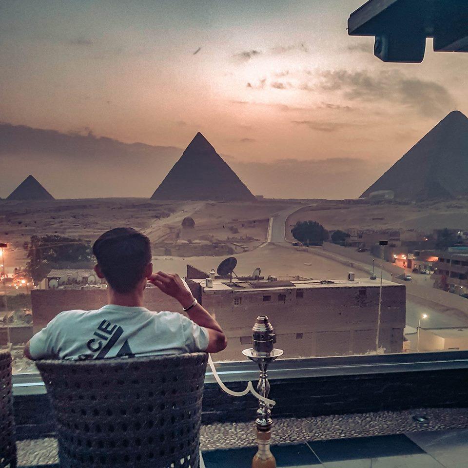 041_EGYPT1.jpg