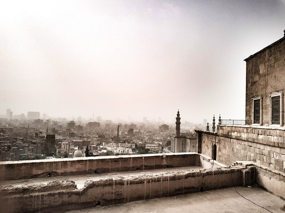 042_EGYPT.jpg